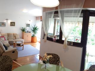 Wonderful pearl between Palace and Poljud Stadium - Split vacation rentals