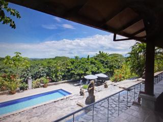 4 Luxury Eco Friendly Homes Near Jaco - Jaco vacation rentals