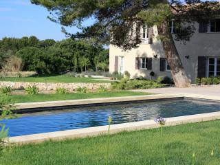 Le Mas Theotime, impressive, newly renovated house - Lourmarin vacation rentals