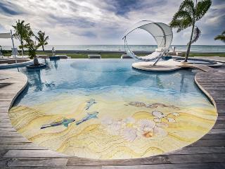 6 bedroom Villa with Internet Access in Plum Bay - Plum Bay vacation rentals