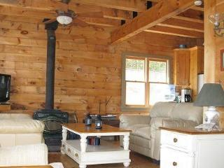 Gorgeous 3 bedroom Muskoka Lakes House with Internet Access - Muskoka Lakes vacation rentals