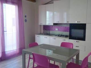 Appartamento alla marina - Castellammare del Golfo vacation rentals