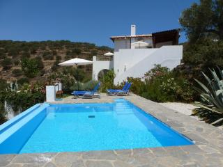 Eastern Crete, Lasithi, Mochlos Azure-heights - Sitia vacation rentals
