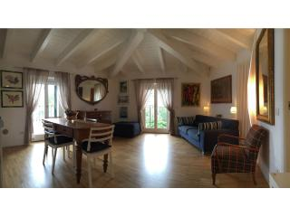 Nice 1 bedroom Condo in Varenna - Varenna vacation rentals