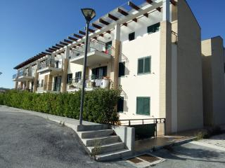 Immerso nel verde del Golf & Country Club - Miglianico vacation rentals