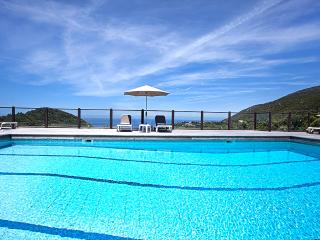 Residence U San Daniellu Villa A Machja - Farinole vacation rentals