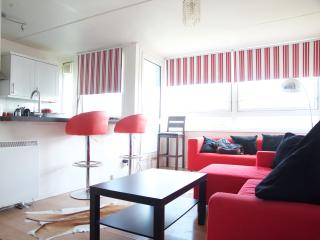Sunny, bright 1BD Apartment by Little Venice! - London vacation rentals