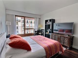 Bright Paris House rental with Internet Access - Paris vacation rentals