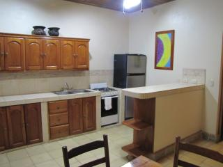 Apartments # 9 - Granada vacation rentals