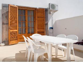 Nice House with Microwave and Washing Machine - Salento vacation rentals