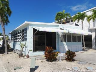 Canal Front Home - Cudjoe Key vacation rentals