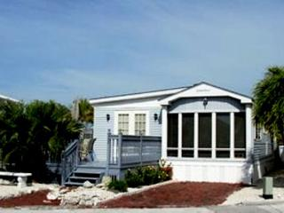 Tropical Colors - Cudjoe Key vacation rentals