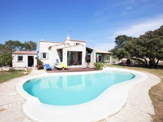 Stay's - Beautiful Villa St Clément Swimming Pool - Saint-Clement-de-Riviere vacation rentals