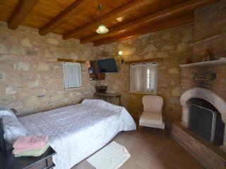 Orfeas Traditional Stone Villa - Ferma vacation rentals