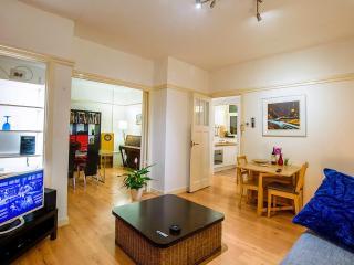 Apartment Near Vondelpark (1-2p) - Amsterdam vacation rentals