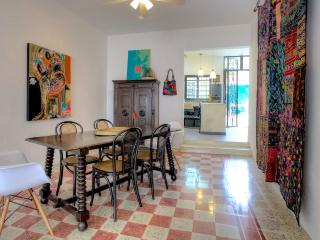 CASA KA'AN - Merida vacation rentals