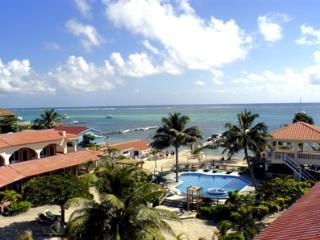 Downtown & Beach property- ocean view Suite SB - San Pedro vacation rentals