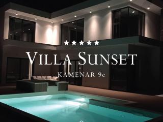 Villa Sunset Primosten - Primosten vacation rentals
