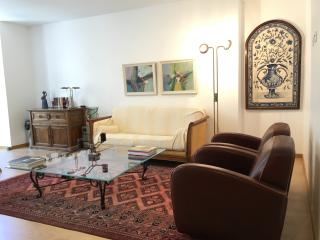 refuge holiday homes | Liberdade charming apartmen - Lisbon vacation rentals