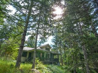 Cascade Trails on Orcas Island - Eastsound vacation rentals