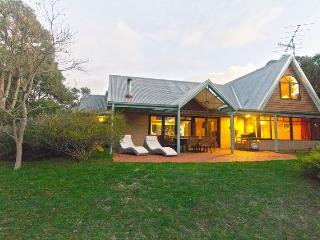 Westwood Cottage - Margaret River vacation rentals