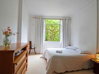 Belo apartamento descontraído #143 - Rio de Janeiro vacation rentals