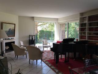 Chambre  près de Villeneuve d'Ascq et Lille ! - Tressin vacation rentals