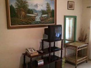 Nice House with Internet Access and A/C - Hastings vacation rentals