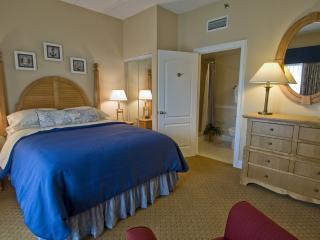 Nice 1 bedroom Condo in Yarmouth - Yarmouth vacation rentals