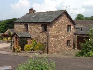 Twazabarn in Appleby in Westmorland - Appleby vacation rentals