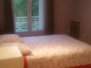 2 pièces RUEIL MALMAISON ,proche hippodrome - Rueil-Malmaison vacation rentals