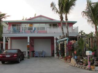 Nice House with Internet Access and A/C - Manasota Key vacation rentals