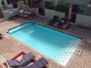 Old Town Lux - Scottsdale vacation rentals