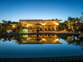 Casa de Cortes - San Jose Del Cabo vacation rentals