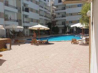 2 Bedroom - Lotus Resort - Hurghada - Hurghada vacation rentals