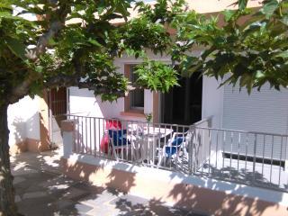T2 idéal pour des vacances agréables en famille - Palavas-les-Flots vacation rentals