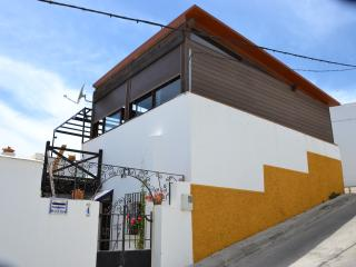 Nice House with Internet Access and A/C - Benalup-Casas Viejas vacation rentals