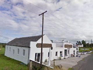 Rural Converted Old Village Dance Hall - Roscommon vacation rentals
