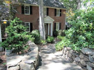 Great home in friendly neighborhood_near UVa - Charlottesville vacation rentals