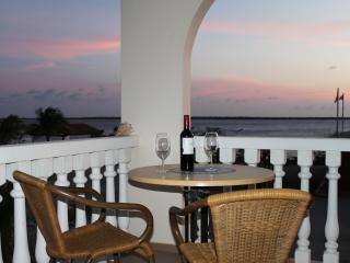 Perfect Condo with Internet Access and A/C - Kralendijk vacation rentals