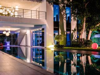 Grand Siam Villa Pattaya - Jomtien Beach vacation rentals
