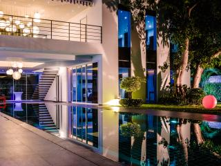 6 bedroom Villa with Washing Machine in Jomtien Beach - Jomtien Beach vacation rentals