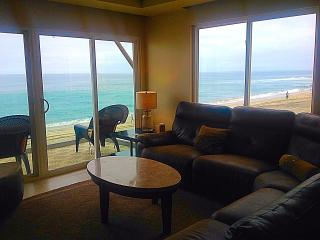 3 Bedrooms on the sand - Carlsbad vacation rentals