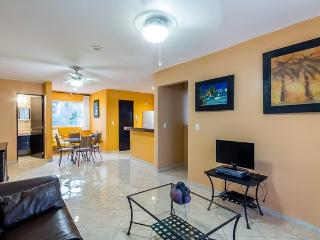 Casa Los Lirios - Gated Neighborhood, Convenient to Beaches and Downtown - Playa del Carmen vacation rentals