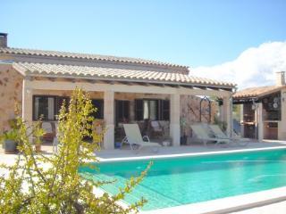 Finca Olegario - Campos vacation rentals