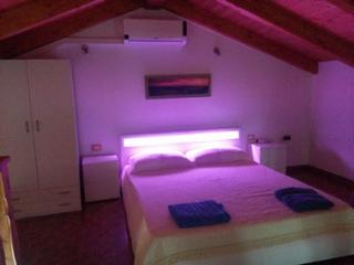 Romantic 1 bedroom House in Nebida with Deck - Nebida vacation rentals