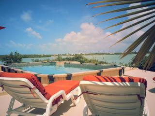 Romantic Providenciales Cottage rental with Deck - Providenciales vacation rentals