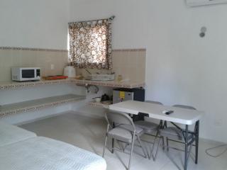IB-2 Departamento tipo estudio en Iberica - Merida vacation rentals