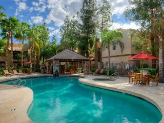 Luxury 2-Bed Scottsdale Condo - AZ - Scottsdale vacation rentals