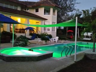 Sosua's # 1 Bachelor & Mancation Party Villa - Sosua vacation rentals